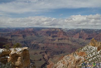 grand_canyon_025