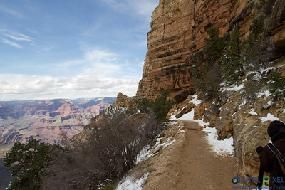 grand_canyon_048