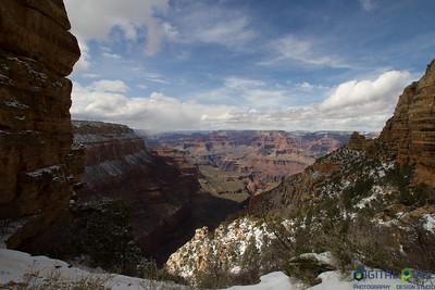 grand_canyon_034