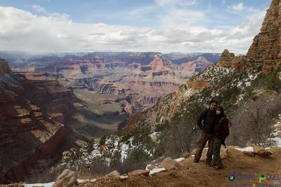 grand_canyon_044