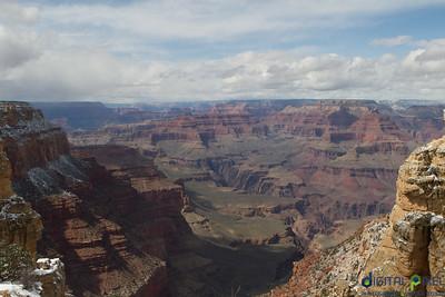grand_canyon_027