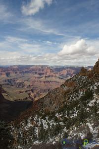 grand_canyon_032