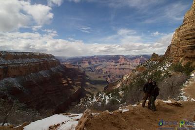 grand_canyon_042