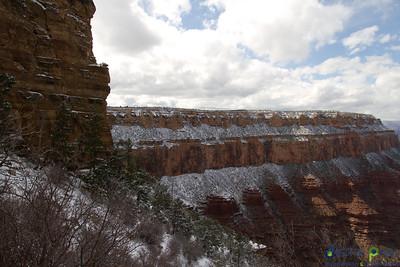 grand_canyon_047