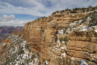 grand_canyon_030