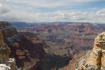 grand_canyon_026