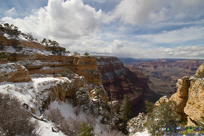 grand_canyon_029