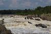 Great Falls-10