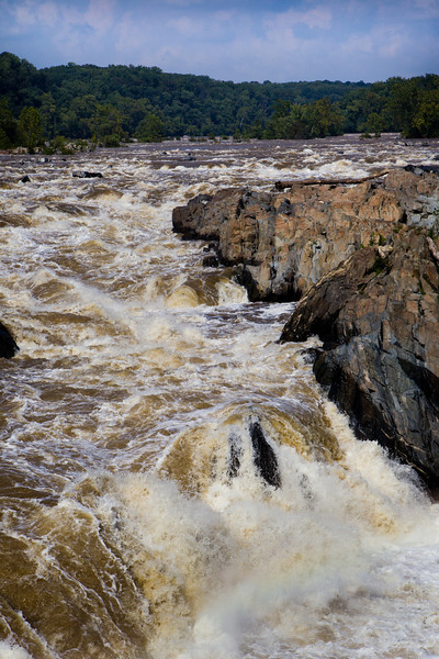 Great Falls-1