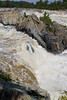 Great Falls-13