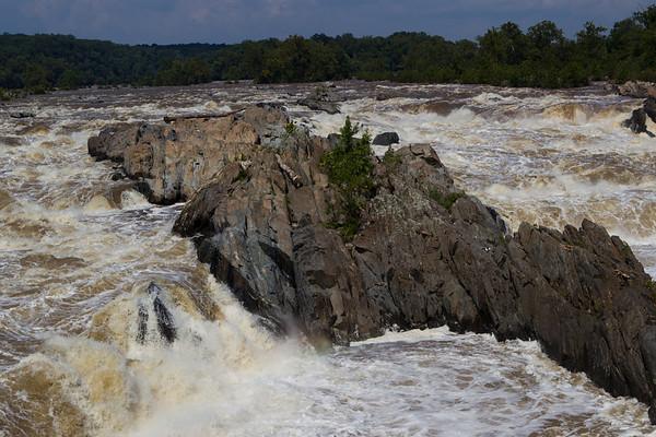Great Falls-11