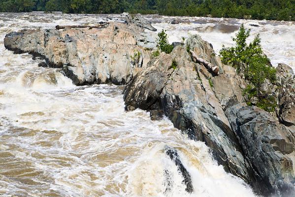 Great Falls-16