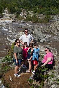Great Falls-3