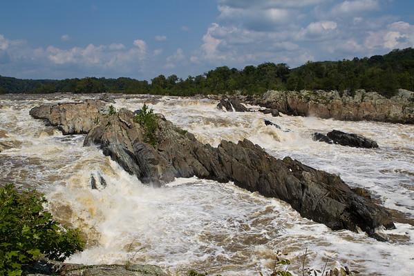 Great Falls-2