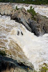 Great Falls-14