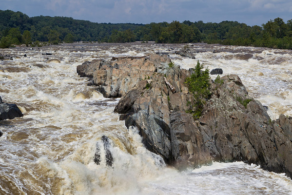 Great Falls-12