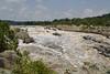 Great Falls-9