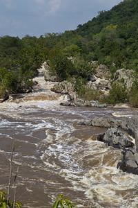 Great Falls-19