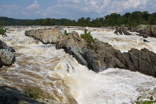 Great Falls-17