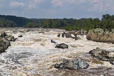 Great Falls-8