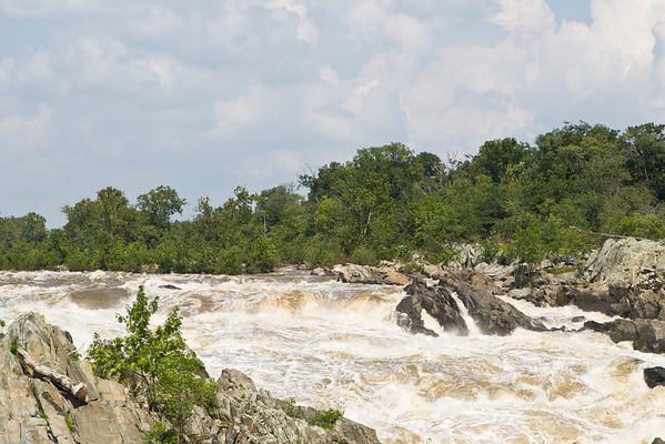 Great Falls-15