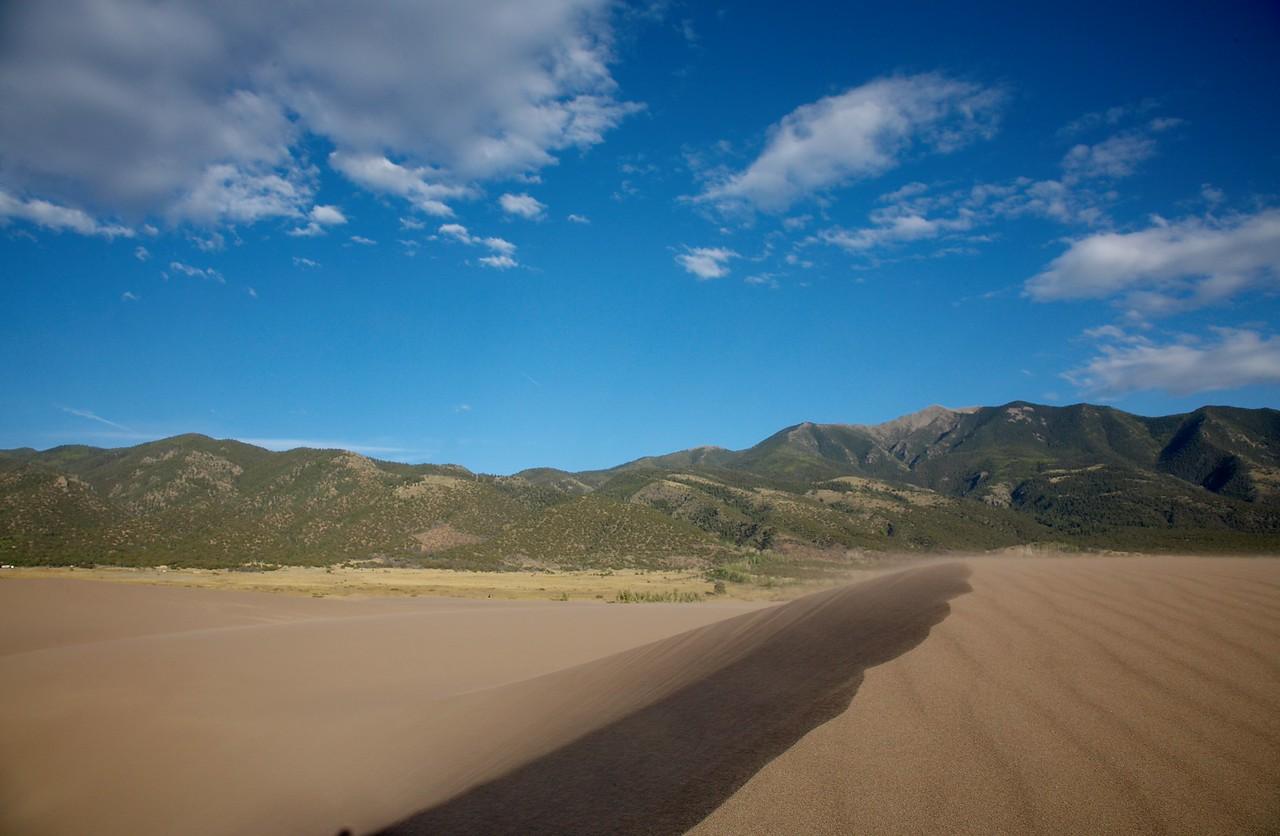 Sand_Dunes_050