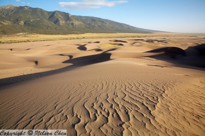 Sand_Dunes_072