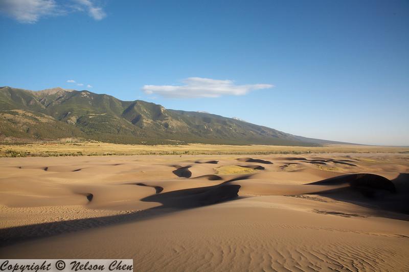 Sand_Dunes_073