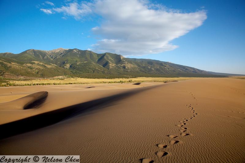 Sand_Dunes_095