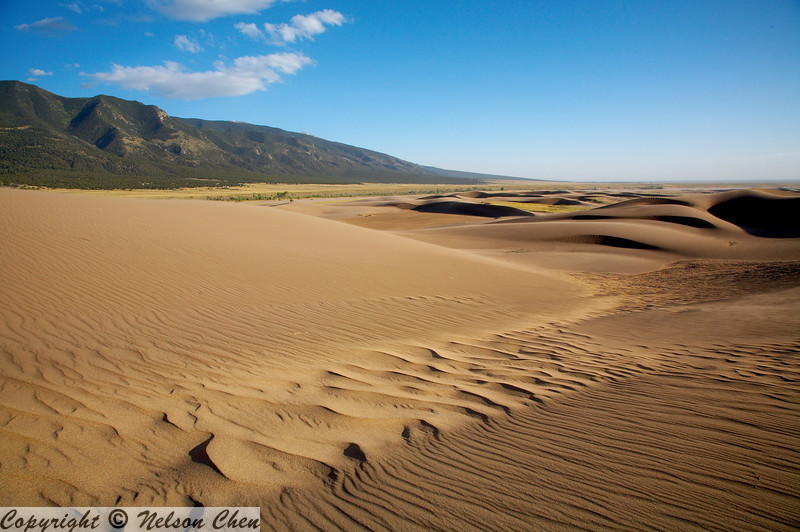 Sand_Dunes_055
