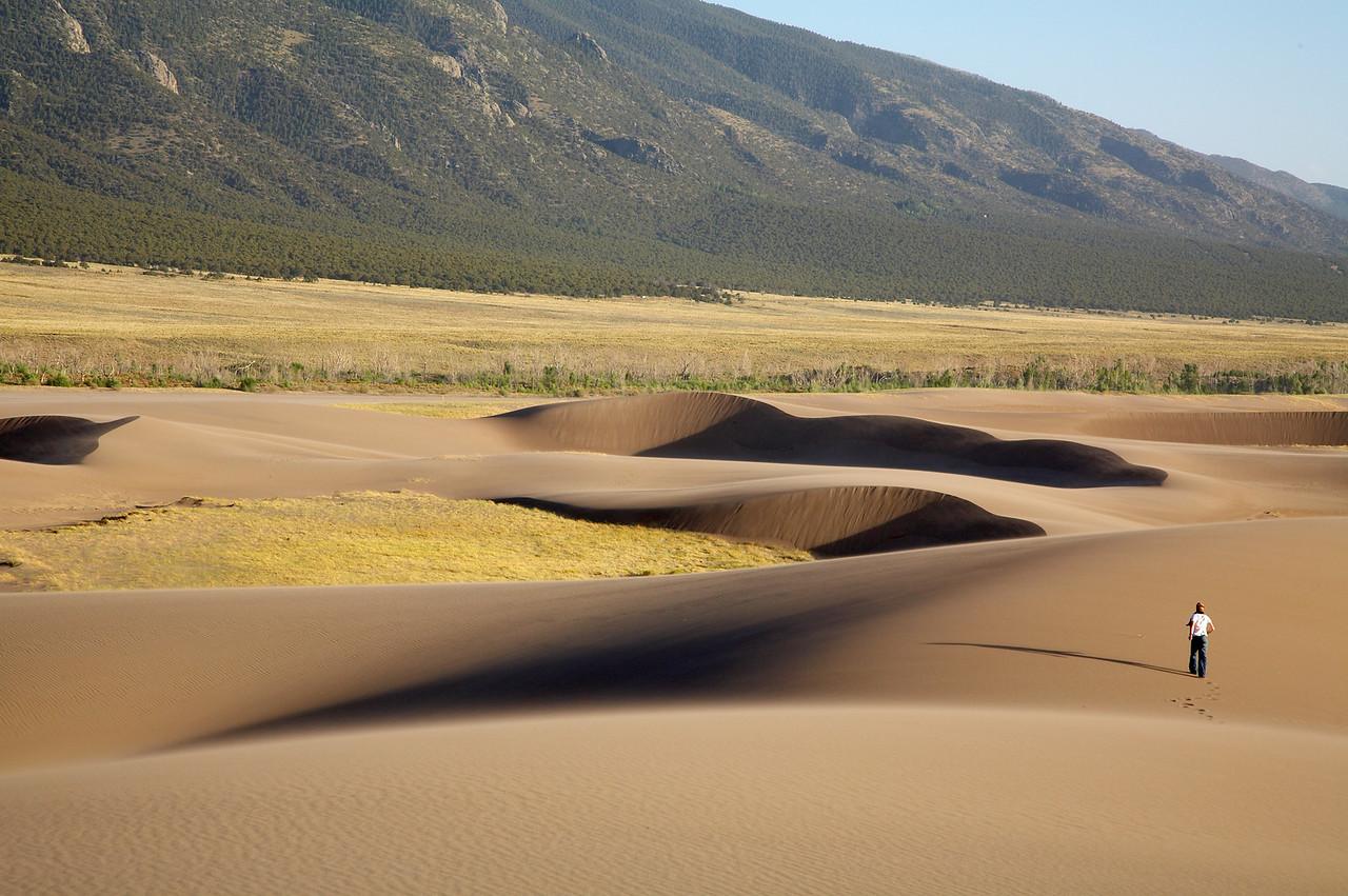 Sand_Dunes_083