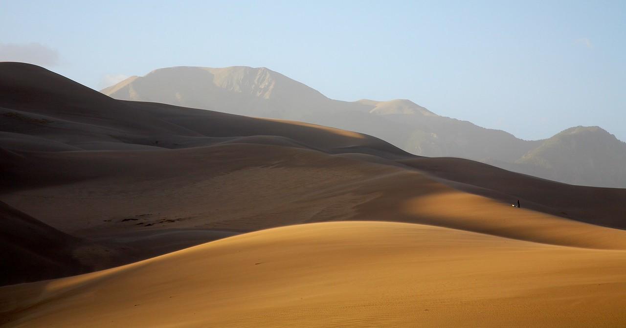 Sand_Dunes_105