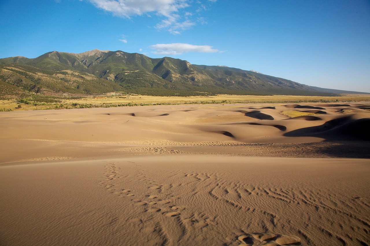 Sand_Dunes_065
