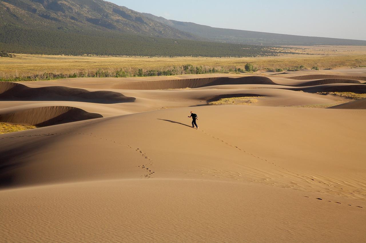 Sand_Dunes_090