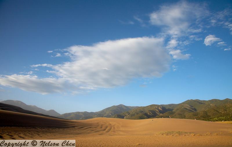Sand_Dunes_109