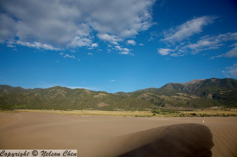 Sand_Dunes_048