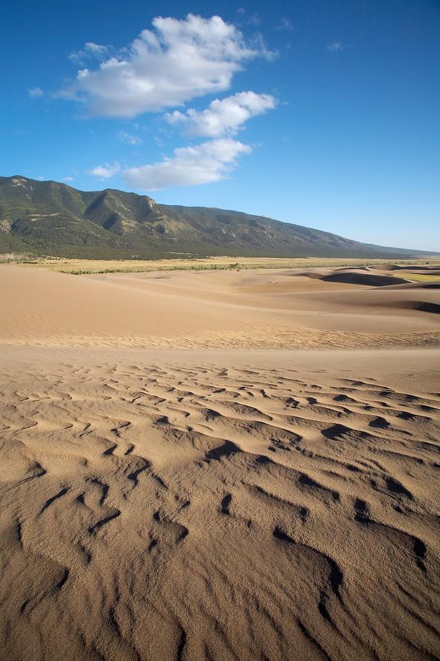 Sand_Dunes_062