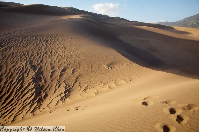 Sand_Dunes_078