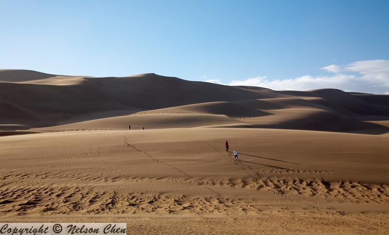 Sand_Dunes_045