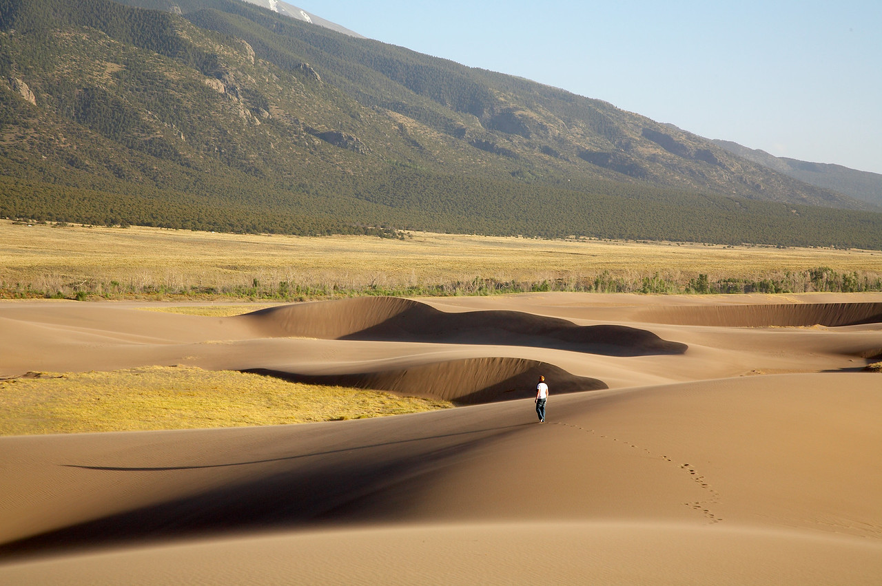 Sand_Dunes_084
