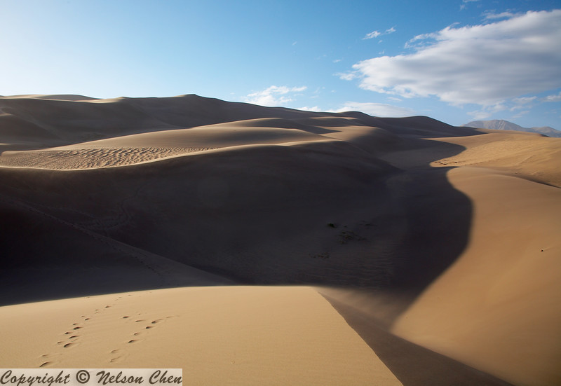 Sand_Dunes_051