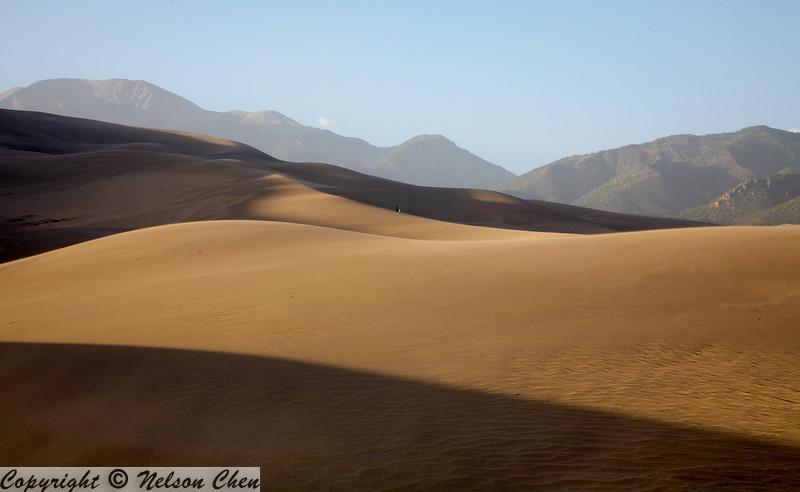 Sand_Dunes_098