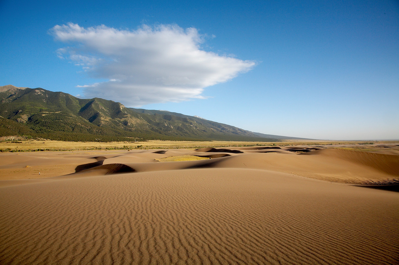 Sand_Dunes_093