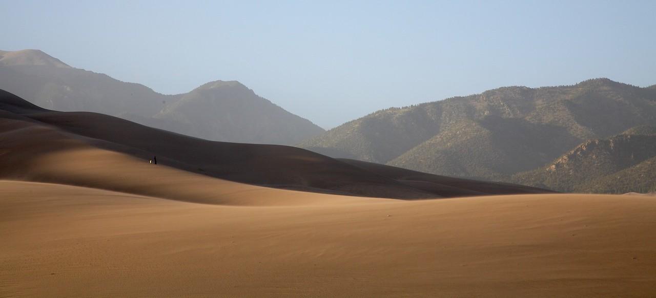 Sand_Dunes_104