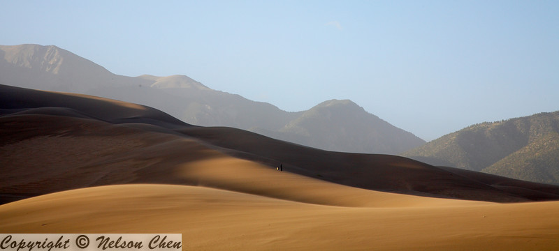 Sand_Dunes_103