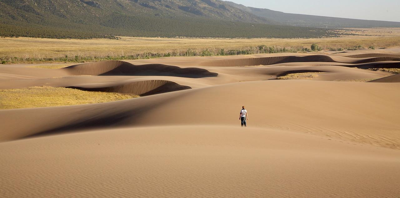Sand_Dunes_081