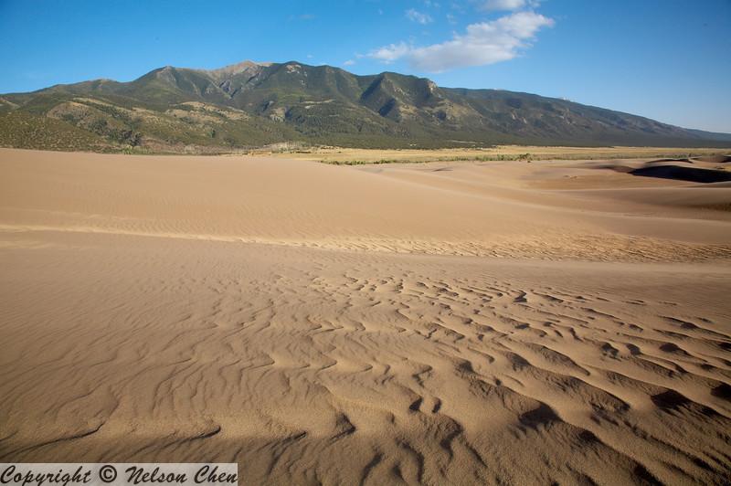 Sand_Dunes_059