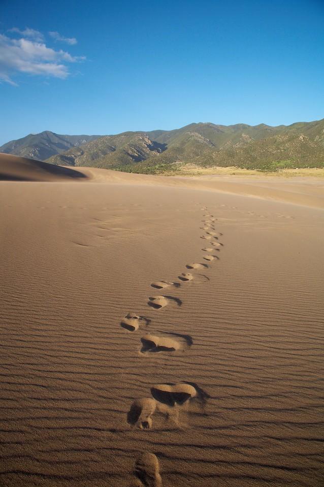 Sand_Dunes_066