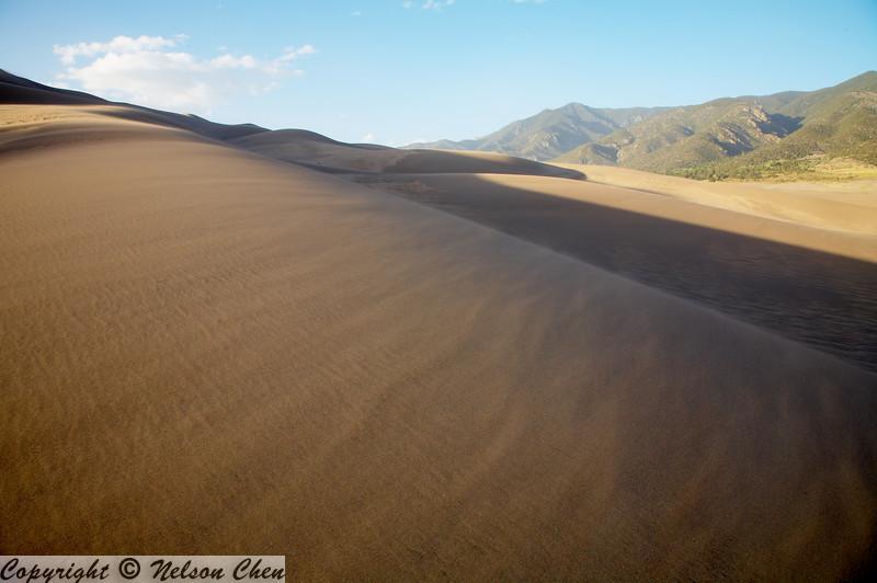 Sand_Dunes_076