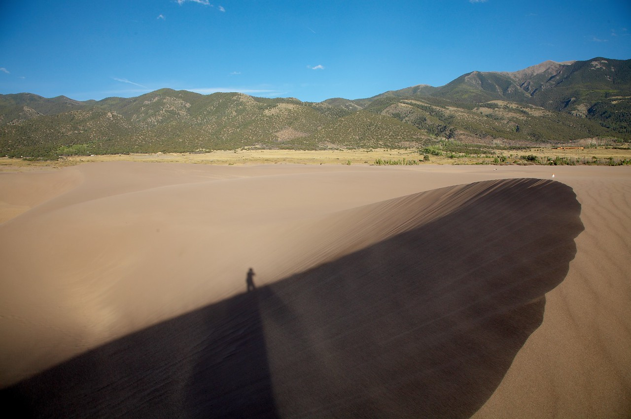 Sand_Dunes_047